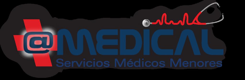 Logo amedical