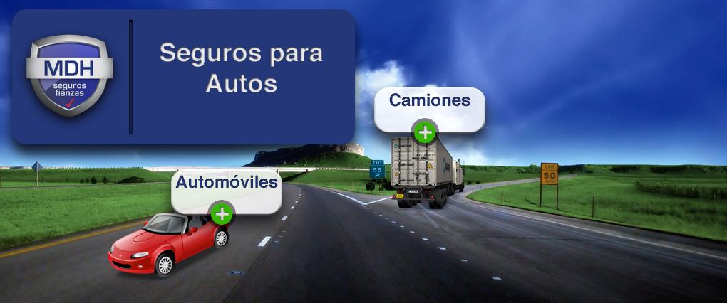 SeguroAutos